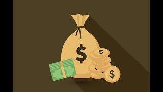 ВЛОГ: Сколько зарабатывают водители Такси? Работа в своем автомобиле Яндекс Такси и УБЕР (UBER)