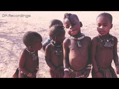Orgy - 3280 videos - Tasty Blacks. Free Ebony Black Sex.