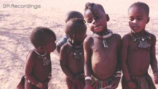 Afro Warriors, Afrikan Roots Ft Vumile - Buya (Original)