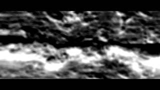 Sofa Surfers - In Vain (feat. Jonny Sass)