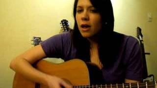 Carry On (k.flay Acoustic)