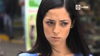 Amor de Madre Martes 17-11-15 - 2/3 - Capítulo 71 - Primera Temporada