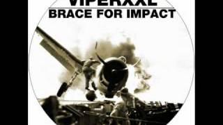VIPER XXL - Fluxkompensator (Original Mix)