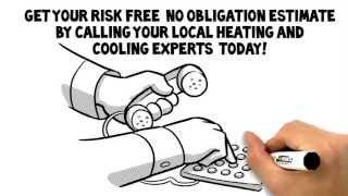Air Conditioning Repair Orlando Fl Call 407-395-4811