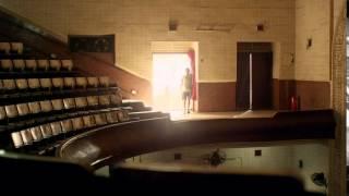 Hot Docs Trailer 2015: ORIGINAL COPY