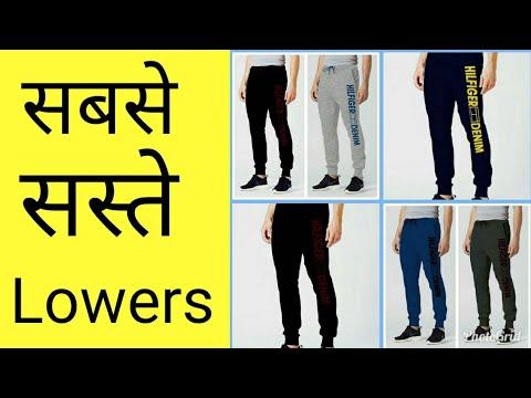 Cheapest Lower & Nicker Wholesale Market With Best price Gandhi Nagar Delhi !
