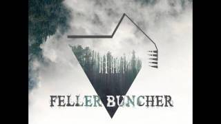 Feller Buncher - 203040 (Full EP 2016)