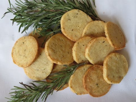 parmesan-cheese-crackers-with-rosemary----the-frugal-chef