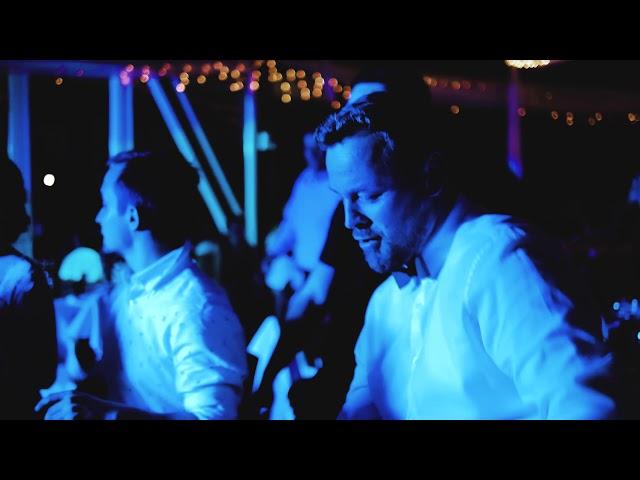 yourevent.hu / több mint DJ @ Bagolyvár - Inárcs - Wedding