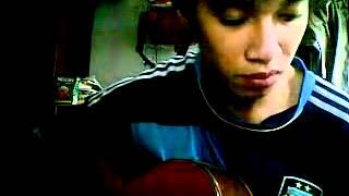 Chu re Guitar