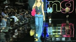tng Fashion Rio - Verão 07/08 Thumbnail