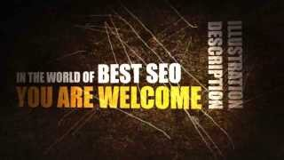 SEO Companies in India | Top SEO Company in India - Commitseo.com