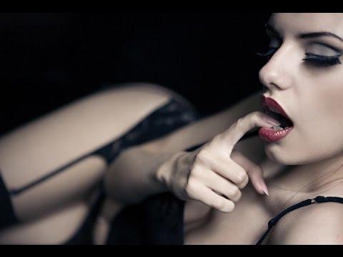 как стать мужской проституткой