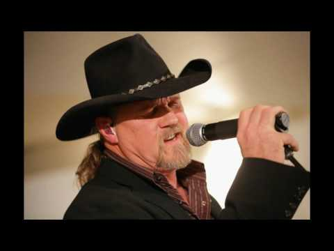 Trace Adkins : Your Gonna Miss this ......