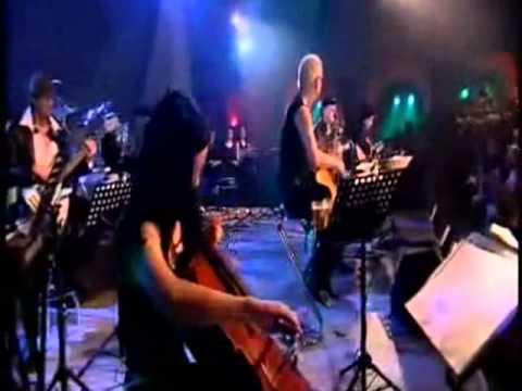 Scorpions - Dust In The Wind (Legendado)