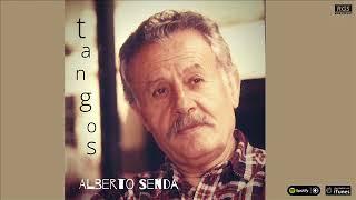 Alberto Senda. Tangos