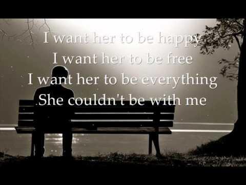 Warren Zevon-She's too good for me (lyrics)