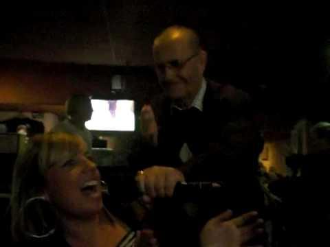 karaoke tenerife