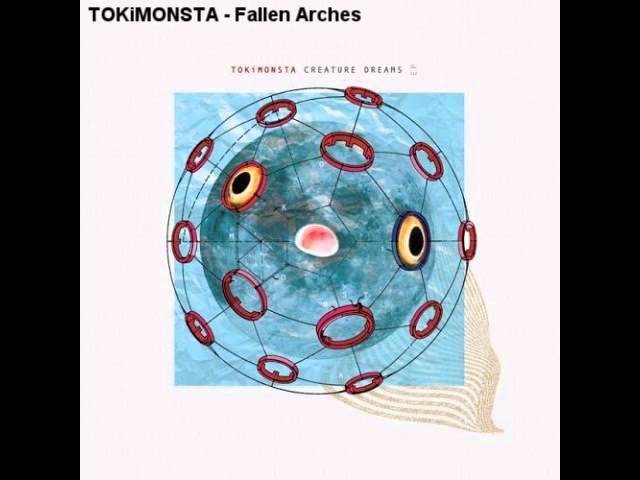 tokimonsta-fallen-arches-breakinbeatstd