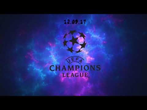 ЧЕЛСИ-КАРАБАХ|12.09.17|Прогноз|Лига чемпионов.