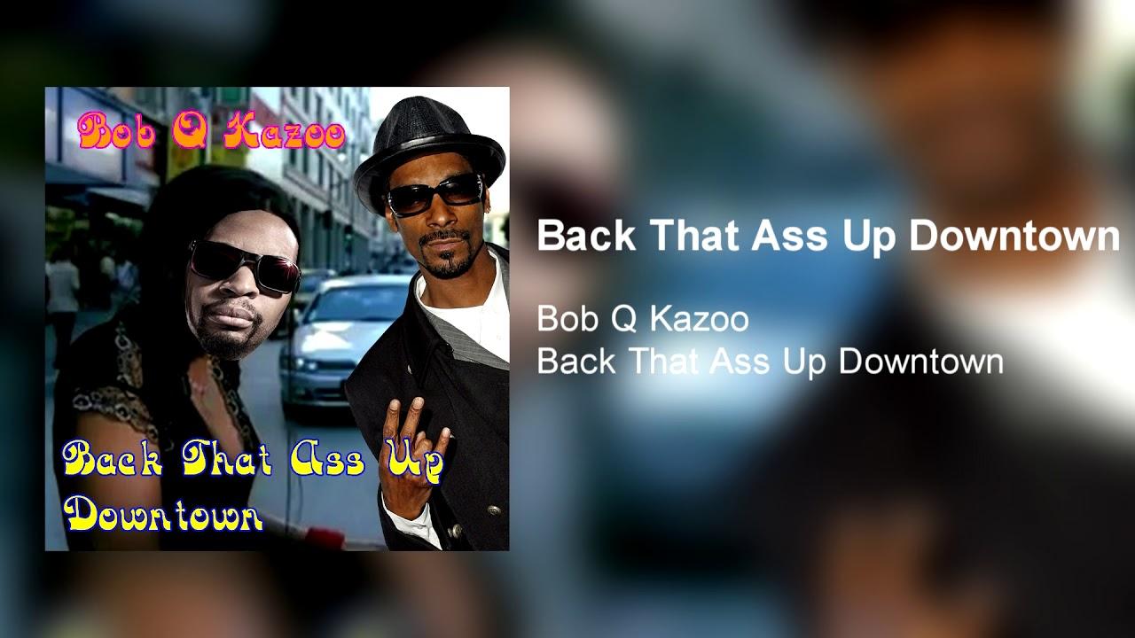 ass-up-song