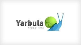 О проекте Yarbula.ru — видеоуроки, рецепты, инструкции, заработок