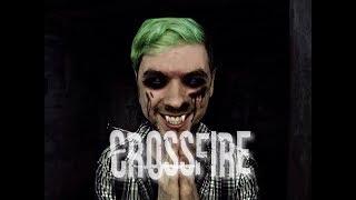 Antisepticeye | Crossfire