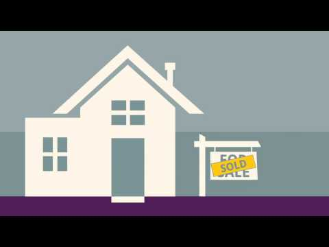 Help to Buy explained by Zoopla