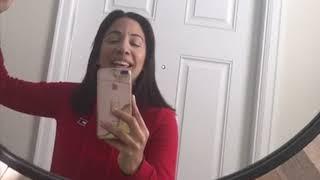 Una mañana con Dr. Ruth Marí: Vlog 1