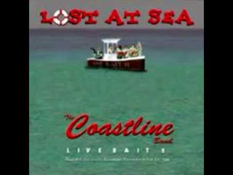 Coastline Band - Don't Let The Green Grass Fool Ya !