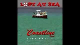 Coastline Band - Don