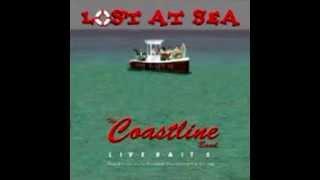 Coastline Band - Don