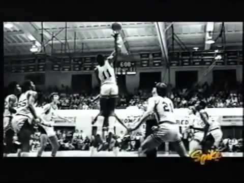 NBA 2k15 Isiah Thomas: Untold Stories   NBA BASKETBALL DOCUMENTARY