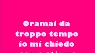 Emma Marrone-L