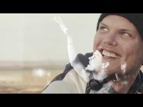 Download Avicii - Two Year Tribute Mix (Megamashup)
