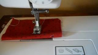 brothers sewing machine lx3014