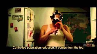 Phase 7 (Fase 7) | Film 2011 | SXSW