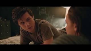 Love, Simon Trailer - Extended Cut (2018)
