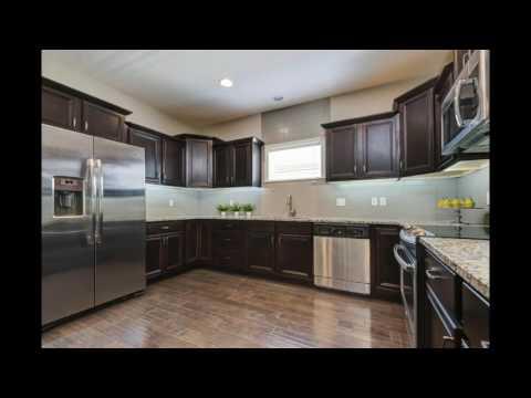 Check Out Our Floor Plans | TLC Property Management