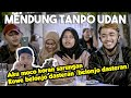 Mendung Tanpo Udan - Ndarboy Genk COVER by Kucur Band