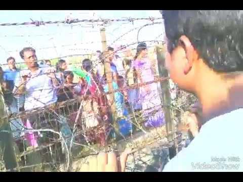 ইনডিয়া বাংলদদেশ মিলনমেলা thumbnail