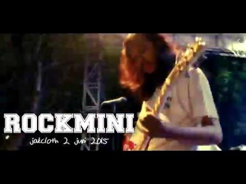 ROCKMINI -