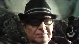 WHAT A WONDERFUL WORLD, BY FRANKIE LAINE AND PERFORMED BY FRANKIE THE UNKNOWN SONGWRITER...