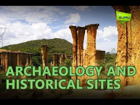 Archaeology: Advantages & Disadvantages