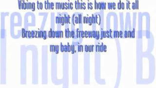 Aston Martin Music - Rick Ross Lyrics Mp3
