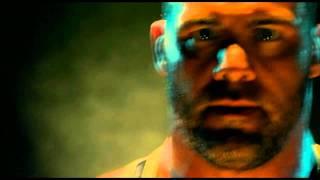 """TNA Slammiversary 2011 Opening - """"Superman"""" Promo"""