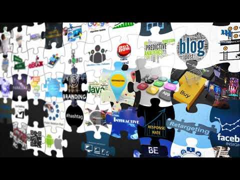 heidi,-united-kingdom---integrated-marketing-agency-saskatoon-voiceover-artist