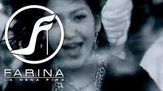 Farina y Julio - Será | Campaña Nacional 2007 [Video Oficial]