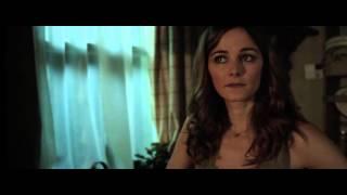 Из тьмы / The Woods (2015) - Трейлер - Дубляж