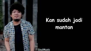 Kiboku - Buanglah Mantan Pada Tempatnya, Stafaband - Download Lagu Terbaru, Gudang Lagu Mp3 Gratis 2018